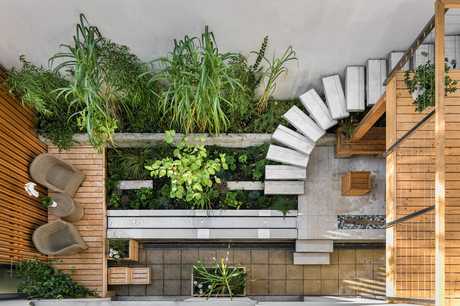 abstract-garden-design-from-above